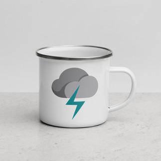 enamel-mug-white-12oz-right-6065e6443837