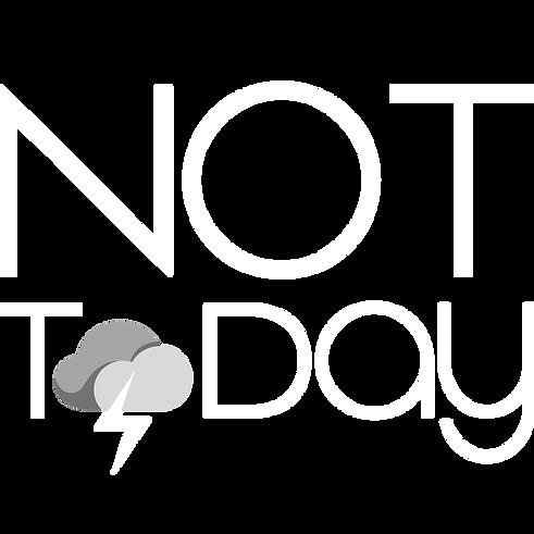 Copy of NT Cloud (1).png