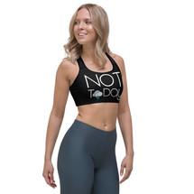 all-over-print-sports-bra-black-right-60