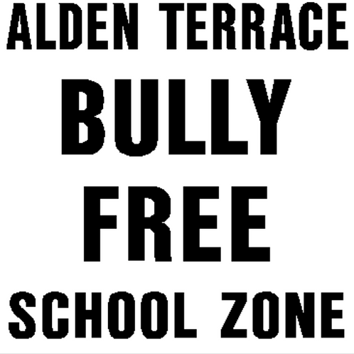 Bully Free School Zone
