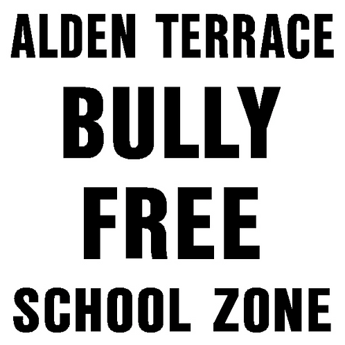 Free school zone