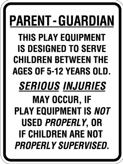 Parent - Guardian