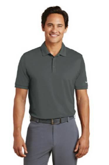 Nike Golf Dri-FIT Players Modern Fit Polo