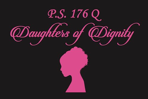 Daughters of Dignity