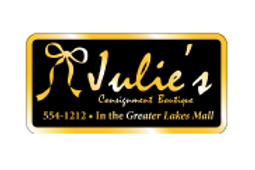 """4"""" x 2"""" Rectangle ID Decal - Gold Polyester"""