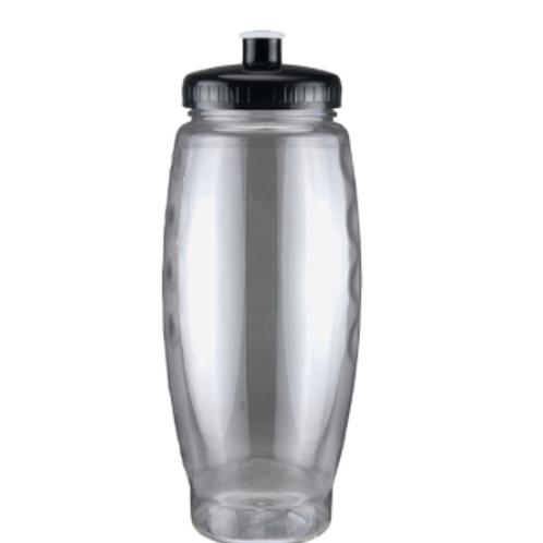 26 oz. Summit Bottle