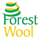 forest wool logo-2-page-001.jpg