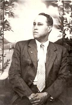 Bertram Young Welsh.jpeg