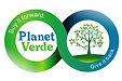 Planet Verde.jpg