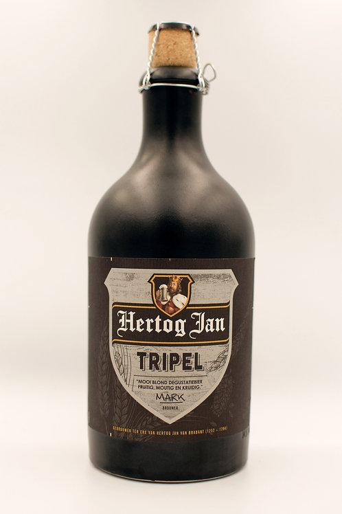 Hertog Jan - Tripel 500mL
