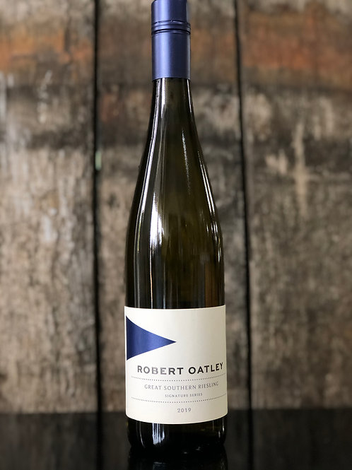 Robert Oatley Great Southern Riesling 750mL