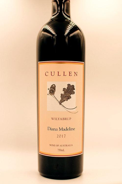 Cullen Diana Madeline 2017 750mL