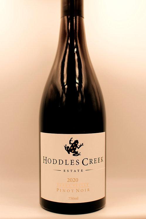 Hoddles Creek Pinot Noir 2020 750mL