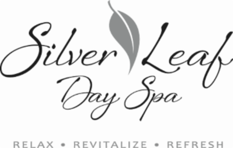 Silver Leaf Day Spa In Markham Toronto