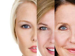Picture-of-Anti-aging-skincare-at-Esthet