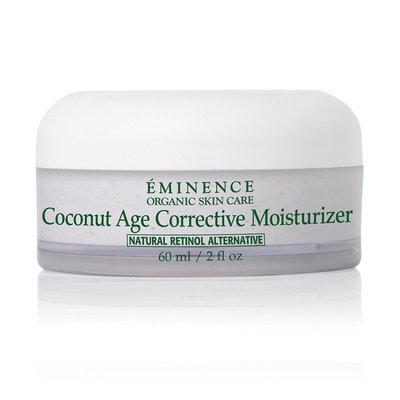 Eminence Organics Coconut Age Corrective Mosturizer (Mature Skin)