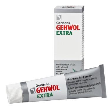 Gehwol Extra Cream 75ML