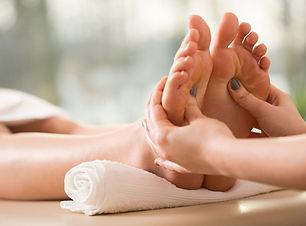 health-wellness_body-mind-spirit_feet_ar