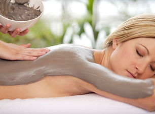 body-clay-massage.jpg