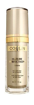 GM Collin Mature Perfection Serum