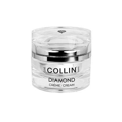 GM Collin Diamond Luxe Cream (All Skin Types - Mature)