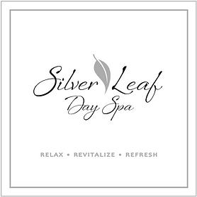 Silver Leaf - Square Logo.png