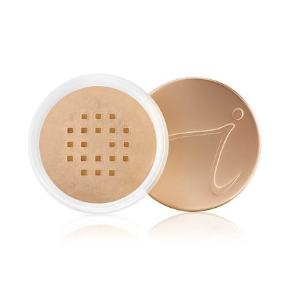 Jane Iredale Amazing Base. Loose Foundation Mineral. Choose your Shade