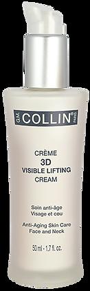 GM Collin Visible Lifting Cream