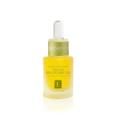 Eminence Organics Facial Recovery Oil (All Skin Types)