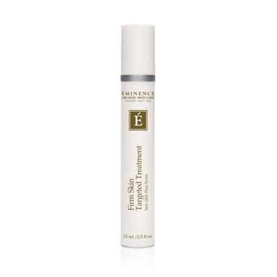 Eminence Organics Firm Skin Targeted Treatment (Mature Skin)