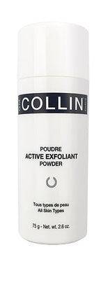GM Collin Active Exfoliant Powder