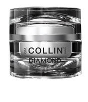 GM Collin Diamond Luxe Cream