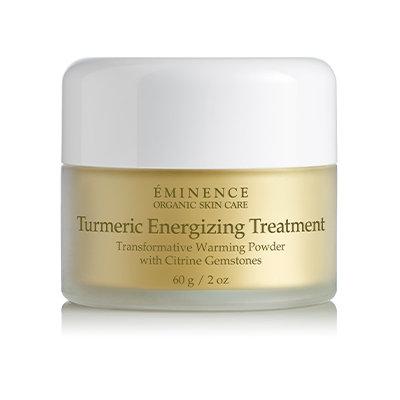 Eminence Organics Turmeric Energizing Treatment (All Skin Types)