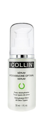 GM Collin Hydramucine Optimal Serum