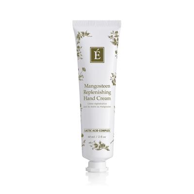 Eminence Organics Mangosteen Replenishing Hand Cream
