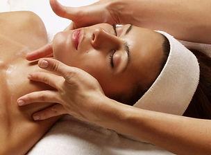 beauty-treatments.jpg