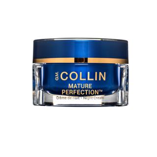 GM Collin Mature Perfection Night Cream (All Skin Types - Mature)