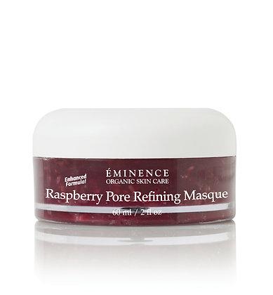 Eminence Organics Raspberry Pore Refining Masque