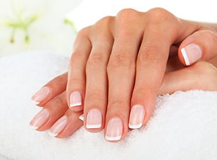 french-manicure.jpg 2015-4-12-16:3:5