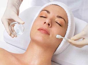 chemical-peel-for-acne-scars.jpg