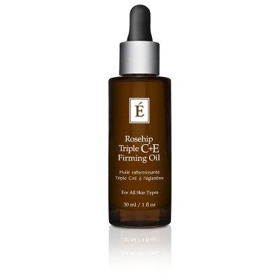 Eminence Organics Rosehip Triple C+E Firming Oil (Mature Skin)