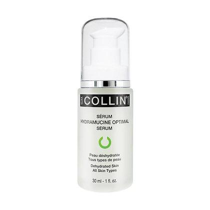 GM Collin Hydramucine Optimal Serum (Dehydrated Skin)