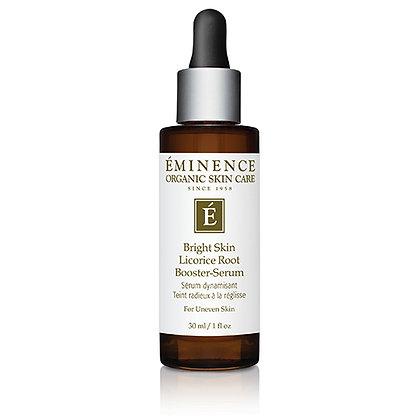 Eminence Organics Bright Skin Serum