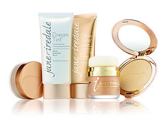 jane-iredale-foundations.jpg