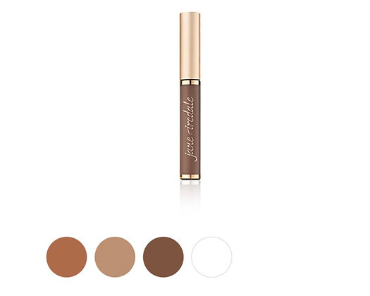 Jane Iredale Purebrow Gel- Choose your Colour