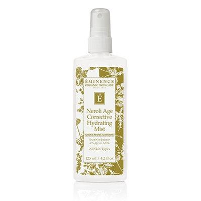 Eminence Organics Neroli Age Corrective Mist (Mature Skin)