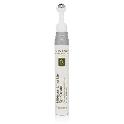 Eminence Organics Hibiscus Ultra Lift Eye Cream