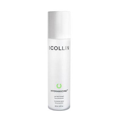 GM Collin Hydramucine Cleansing Milk (Normal - Dehydrated)