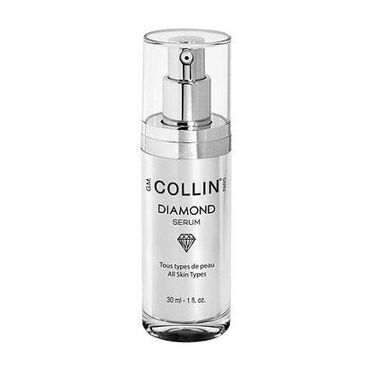 GM Collin Diamond Luxe Serum (All Skin Types - Mature)