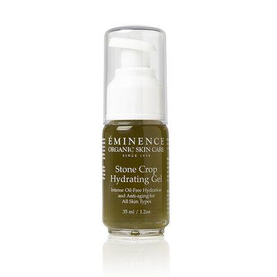 Eminence Organics Stone Crop Hydrating Gel (Combination - Oily)
